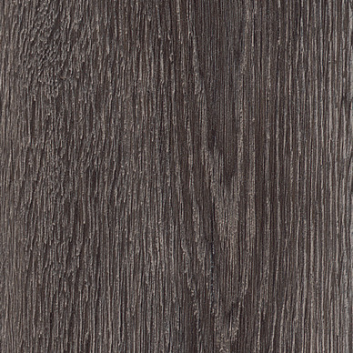 Form 0,7PU FS7W9080 | Burnished Timber
